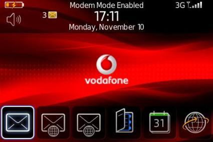 modem1