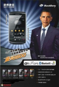 090618-blockberry-01