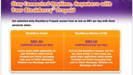 celcom-xpax-blackberry-plans
