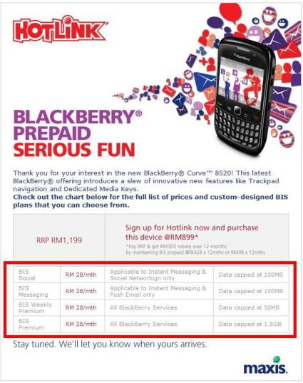maxis-hotlink-blackberry-curve-8520-boo-boo